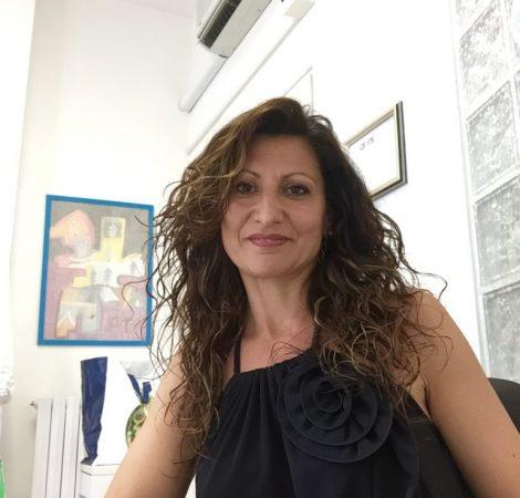 Biologa nutrizionista Pisa