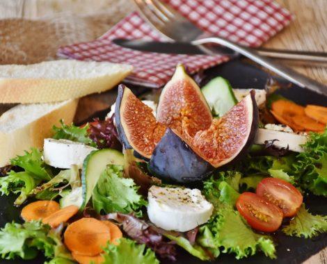 salad-1672505